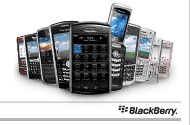 Blackberry firmwares download here gsm-forum.